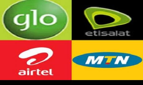 How to Subscribe MTN, Glo, Airtel and Etisalat Cheap Night Data Plans