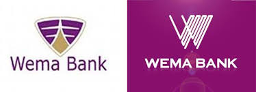 weman bank branches