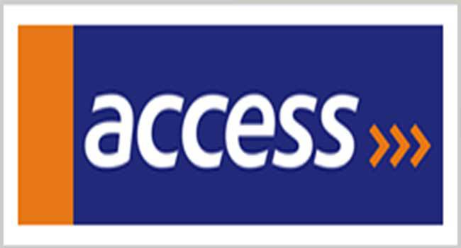 access bank branches in lagos