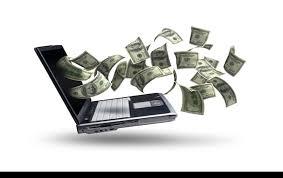 Top 6 Best Quality Ways to Make Money Online in Nigeria