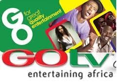 Gotv Nigeria
