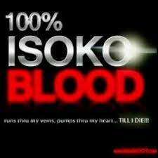 List of Popular Communities/Villages in Isoko