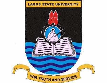 LASU Course List: Courses Offered in Lagos State University (LASU)