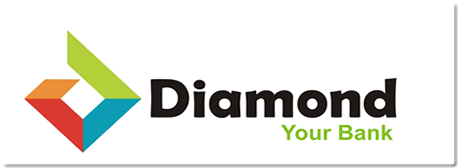 Diamond Bank Sort Code in Nigeria