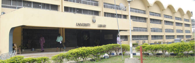 university of ilorin unilorin