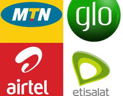 Nigeria networks Customer Care number