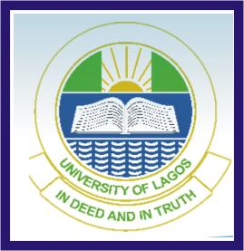 University of Lagos, UNILAG School Fee