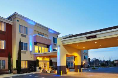 CHEAPEST HOTELS IN ABUJA