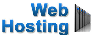 Nigeria Web Hosting vs Abroad Hosting Which is Best to Use?