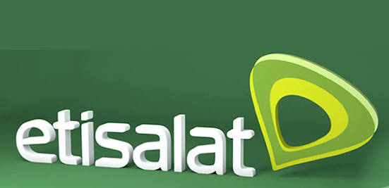 Please Call Me back on Etisalat / 9mobile