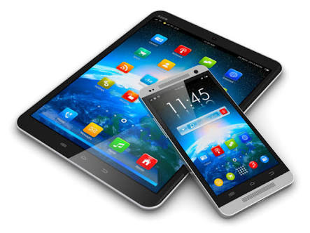 How to Sell Used Phone or Tablet Easily in Nigeria