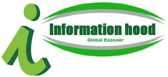 information hood