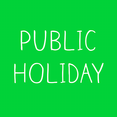 Public Holiday Will Hold in Nigeria (Monday 29th May 2017)