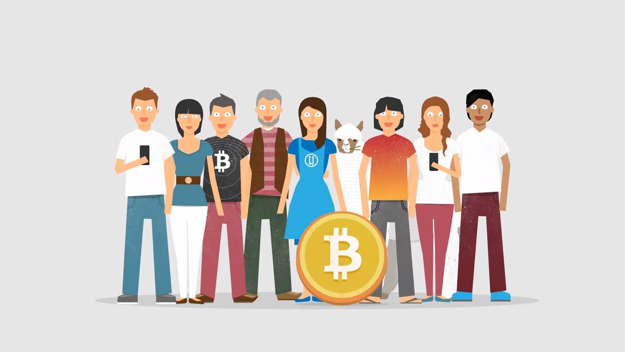 Blockchain Raises to $40 million, See Reasons here