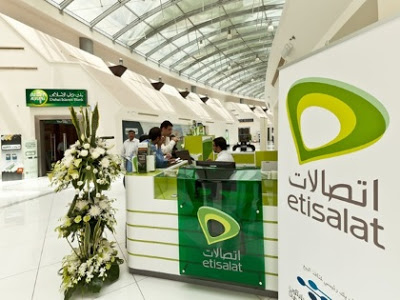 Etisalat Nigeria to be shut down, such a sad news!
