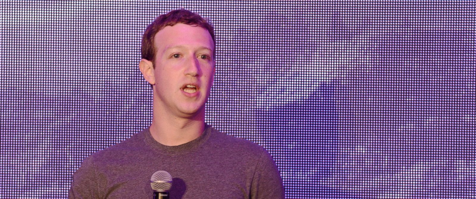 Facebook To Focus on Group, Mark Revealed. Check out his Reasons