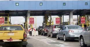 Senate Demanding Tolls on Federal Roads