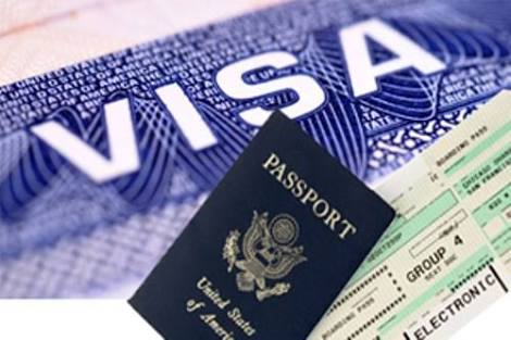 How to Get America US Visa in Nigeria – Complete Process