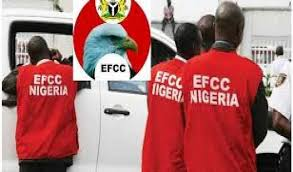 Niger PDP chairman Arrested By EFFCC