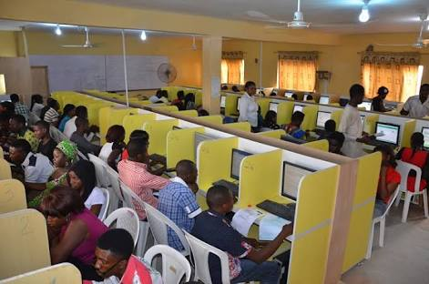62,140 Candidates to Re-Write JAMB July 1st 2017