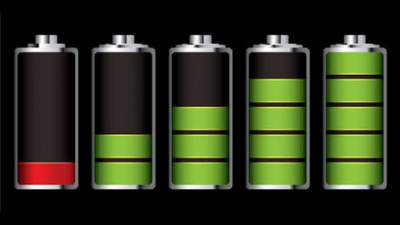 16 Ways to Make Your Phone Battery Last Longer