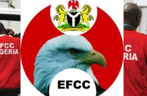 EFCC Traces N603 Million to Civil Servant's Wife Account
