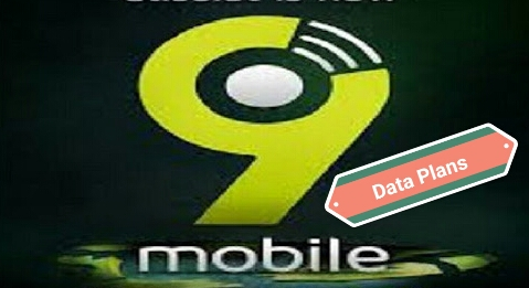 9mobile data plans: how to subscribe, check data balance & cancel aut-renewal