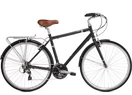 Since Bicycles do not look Special what is Wonderful about it & how to learn it