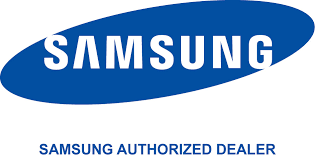 Samsung dealers in Nigeria