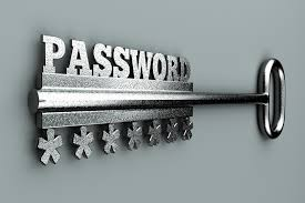 See How you can Keep your Password Safe From Hackers