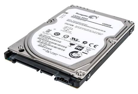 Prices of Laptop Hard Drive Disk and Where to Buy in Nigeria