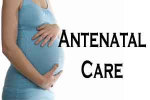 Best Hospital to Register Antenatal in Lagos Nigeria
