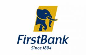 First bank nigeria customer care