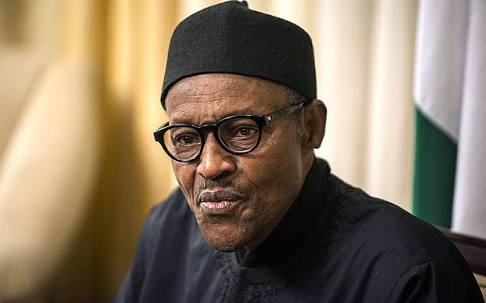 PDP Governor's Leave Nigeria To Visit Buhari in London