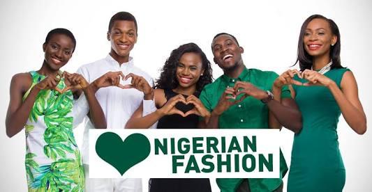 How to Start Fashion Design Business in Nigeria