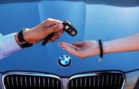 sell your car quick in Nigeria