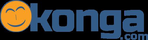 Konga Customer Care Number / Contact Details
