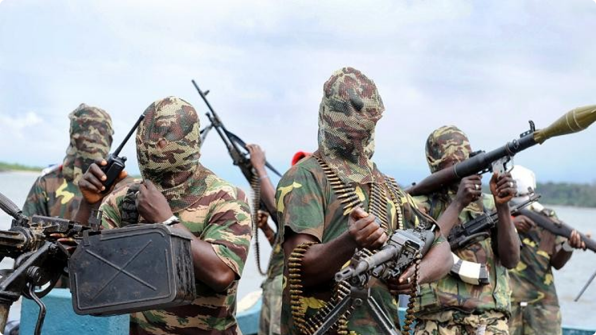 AGAIN, SOME NIGERIAN SOLDIERS HAVE BEEN KILLED IN A BATTLE WITH BOKO HARAM
