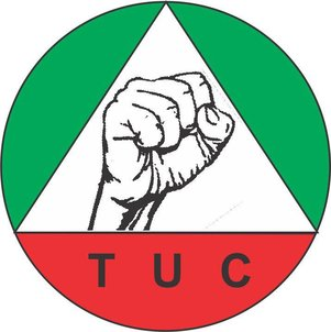 The TUC has Urged Federal Government To End the Ongoing ASUU Strike in the Country