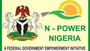 Npower Nigeria Contact Details