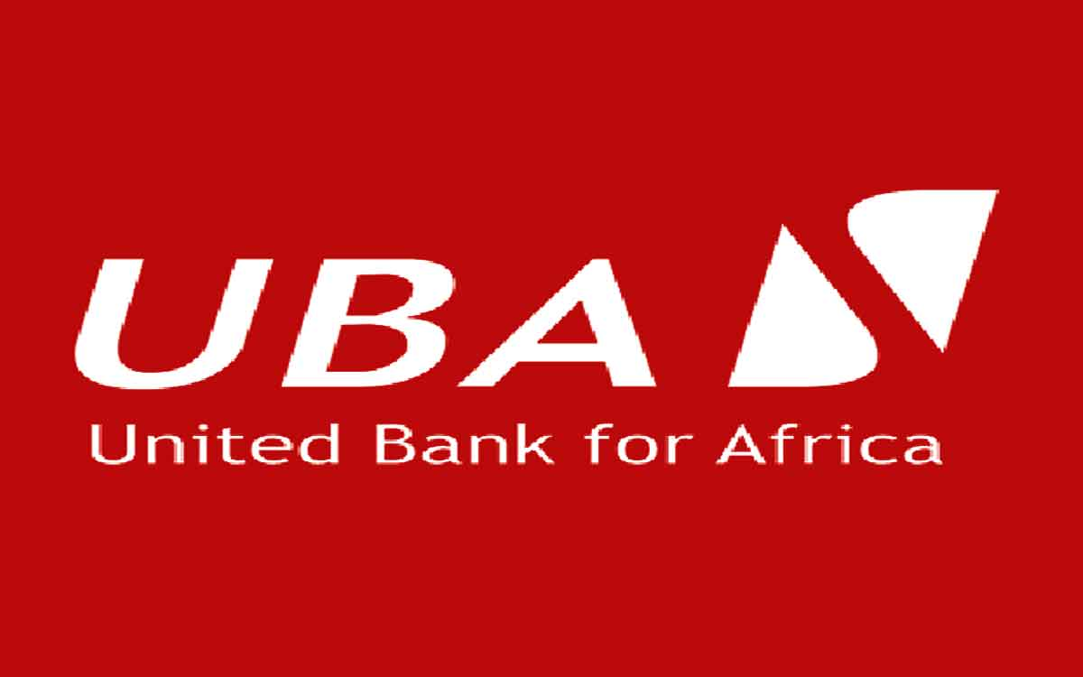 Four Steps On How You Can Transfer Money From Uba Bank To Another Bank