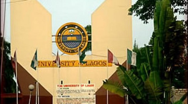 The University Of Lagos Extends 2017/2018 Postgraduate Application Deadline