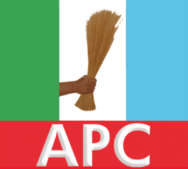 APC Has Called for Greater Inclusion of Women in Party Politics