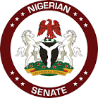 "Senate tells protesters, ""Leave Buhari alone, he has violated no law """