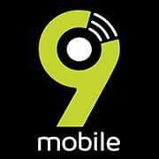 9Mobile Call Tariff Plans and Codes to Migrate