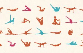 See 20 Reasons Why You Should Exercise Regularly