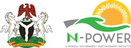 New Information for N-teach Applicants Has Been Released by N-Power