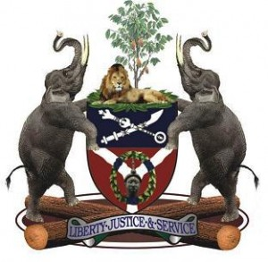 Osun Local Government Pensioners: We're Owed One Year Arrears Of Pension
