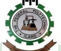 Federal Polytechnic llaro Admission Screening Exercise For The 2017/2018 Session Has been Announced