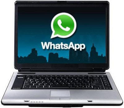 Two Different Ways On How You Can Download WhatsApp On Your Laptop
